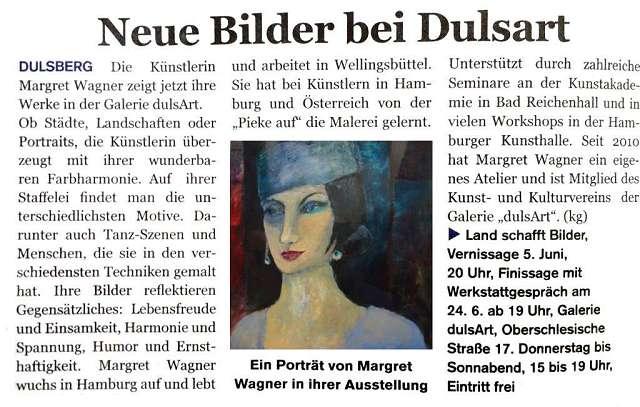 Wochenblatt-640